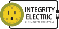 Integrity Electric.png
