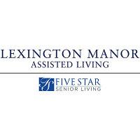 Five-Star-Senior-Living-Lexington-Manor.jpg