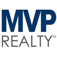 MVP Realty 200.jpg