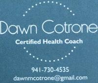 Optivia-Health-Coach.jpg