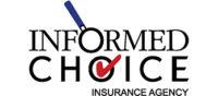 Informed Chice Insurance.jpg