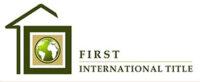 1st-International-Title-Logo.jpg