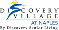 Discovery Village at Naples.png