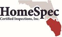 Home-Spec-90.jpg