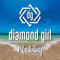 Diamond Girl.jpg