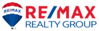 Remax-Realty-Andreana-Peterson.png