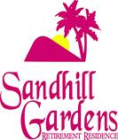 Sandhill-Gardens.jpg