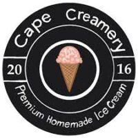 Cape Creamery 3.jpg
