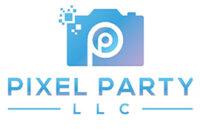 Pixel-Party-LLC-Resized.jpg