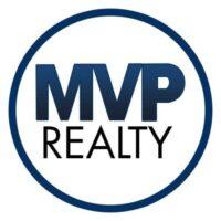 MVP Realty Kayla.jpg