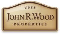 johnrwood-logo.jpg