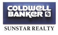 Coldwell-Banker-Cindy-Tichy.png
