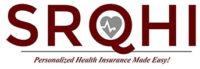 SRQ-Jeath-Insurance-Resized.jpg