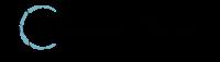 Hampton Manor Logo.png