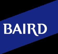 BairdLogo1.png
