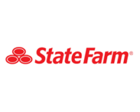 state-farm-Red-White-Letters.png