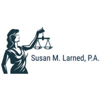 Susan-Larned.jpg