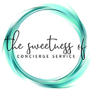 The-Sweetness-of-Concierge.jpg