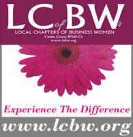 LCBW LOGO NEW 2019.jpg
