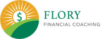 Flory Financial Coaching.jpg
