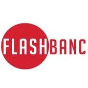 flashbanc.png
