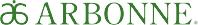 arbonne_logo_green-Cathy-Bleakly.jpg