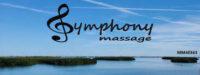 Symphony Massage 2.jpg