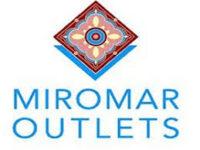 Miromar-Outlets.jpg