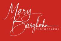 Mary Baghahn Photography.jpg