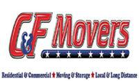 CF-Logo-2.jpg