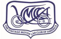 Vintage Motor Care Club of American SW Florida Region.jpg