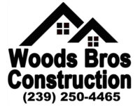 Wood-Bros-Construction.jpg