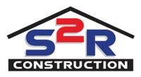 S2R-Logo-RGB.jpg