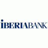 iBERIA-BANK.png