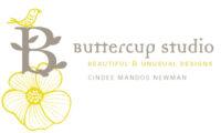 buttercuplogo.jpg