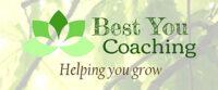 Best-You-Coaching-Courtney-Smoot.jpg
