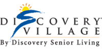 Discovery-Village-Main-Logo.png