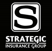 Strategic Insurance Group.png