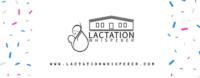 Lactation-Whisperer.png