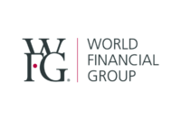 World Financial Group.png
