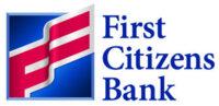 First-Citizens-Bank.jpg