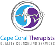 Cape-Coral-Therapists.jpg