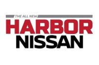 Harbor-Nissan.jpg