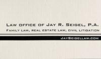 Law-office-of-Jay-R-Seigel.jpg