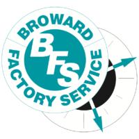 broward logo.png