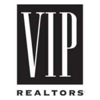 VIP Realty Kelly Irvine.jpg