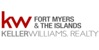 Keller Williams Fort Myers & The Islands.png