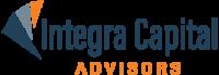 IntegraCapital-logo.png