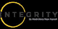 Integrity-Final-new-tagline-01.png