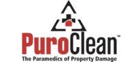 puroclean-logo-002.jpg